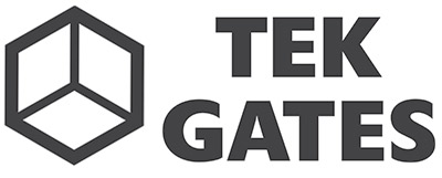 Tek Gates and Fences Australia